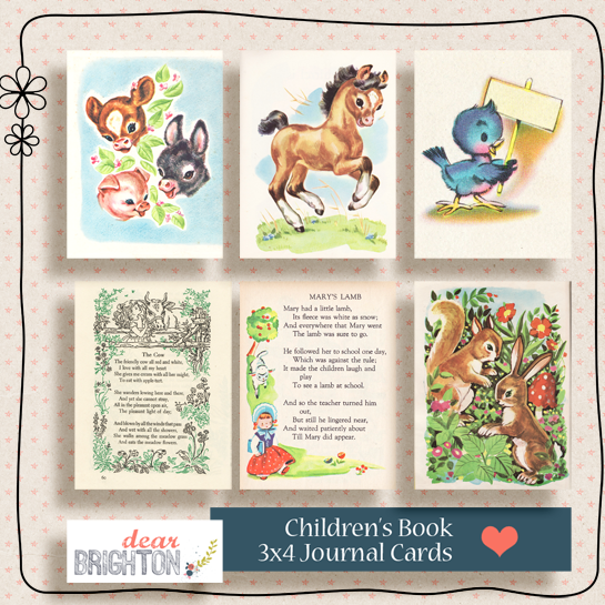 This is a photo of Free Printable Journaling Cards in gratitude
