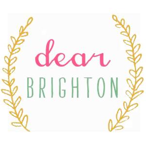 Simple Brighton